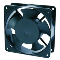 商用电磁炉散热风扇.大功率电磁炉散热风扇