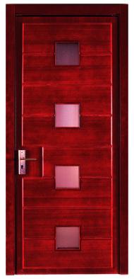 供应木质装饰门/玻璃门/卧室门/家庭办公酒店适用