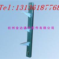 供应电缆支架