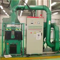 供应固废处理设备,PVC/PET塑料分选设备