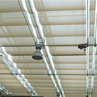 供应电动天棚帘,电动天棚帘配件,电动天棚帘厂家