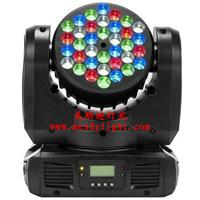 供应LED光束摇头灯、摇头灯、光束灯、LED灯、舞台灯、灯具