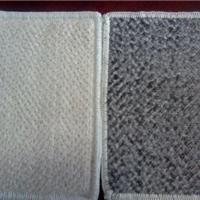 供应常州GCL膨润土防水毯精品,膨润土防水垫低价格出货
