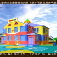 推荐安康汉阴县幼儿园墙壁彩绘行业 幼儿园墙壁彩绘企业