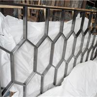 供应不锈钢焊接花式屏风,酒店工程装饰屏风