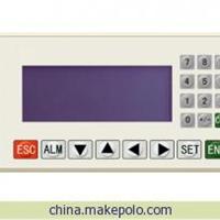 供应深圳EVIEW(KINCO)//文本显示器MD204L