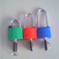 供应电表箱锁普通表箱锁具