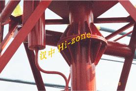 供应水性环氧防腐