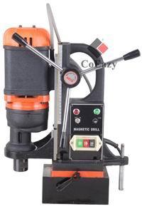 供应磁座钻孔机,38mm钻孔,1650W功率,工业品质