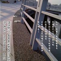 彩色卵石地坪,上海胶彩石施工