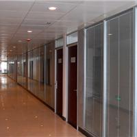 淄博玻璃隔断应用标准