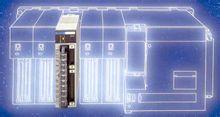供应可进行升级的OMRON欧姆龙PLC模块CQM1系列