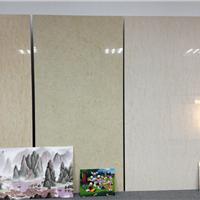 东朗纤瓷板经销商招商