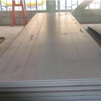 【Q345D钢板―Q345E合金钢板】―正品―【推荐企业】