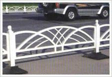 安平环通铁路护网,材质最优,报价最低