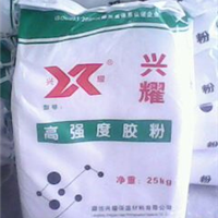 供应粘结砂浆胶粉 粘结挤塑板- 聚苯板砂浆胶粉