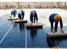 佛山防水工程