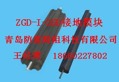 供应ZGD-I-3接地模块260X1000