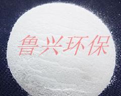 供应熟石灰,安徽合肥熟石灰氢氧化钙厂家,氢氧化钙厂家
