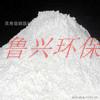 供应碳酸钙,安徽碳酸钙厂家,塑钢级轻质碳酸钙厂家