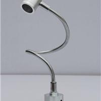 LED玻璃展柜灯 LED柜台射灯