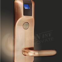 ʱ�а�ȫָ����RF-INV900