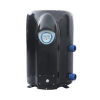 供应泳池设备/加热器设备/泳池恒温热泵价格/广州恒温设备