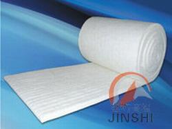 供应高纯陶瓷纤维毯耐火毯硅酸铝板隧道窑吊顶