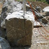 深圳市岩都科技有限公司