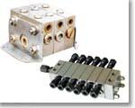 供应KJ/KM/KL单线分配器