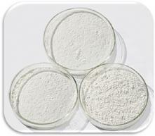 供应普通云母粉,干法云母粉,超细云母粉