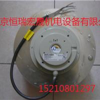 供应RH28M-2DK.3F.1R 西门子变频器风扇