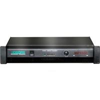DSPPA MP1500 纯后级功放