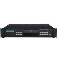 供应迪士普 DSPPA MP9807C CD/MP3播放器