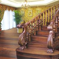 供应天津实木楼梯|天津钢木楼梯|天津铁艺楼梯|天津不锈钢栏杆