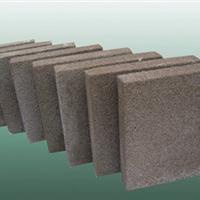 供应水泥发泡保温板最给力的外墙保温材料