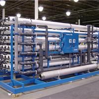 供应海水淡化设备,船用海水淡化饮用水系统