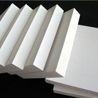 供应中山PVC卫浴板,河北pvc客车专用板厂家