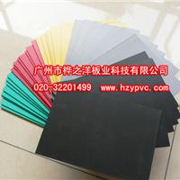 供应浙江高密度PVC橱柜板批发,太原红色PVC发泡板生产厂家