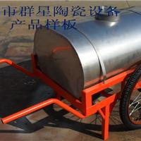供应烧成辊道窑输送线、施釉线