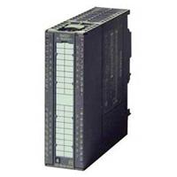 ������ԭ���PLC S7-300 SM321����������ģ��