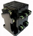 CJT1-20A交流接触器