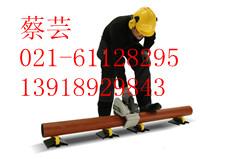 供应携带特方便切管机,手提式切管机,电动锯管机
