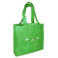 供应优质环保袋