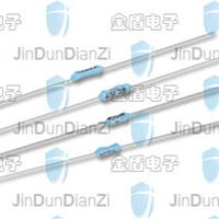 供应精密金属膜电阻RE系列(硅涂复)