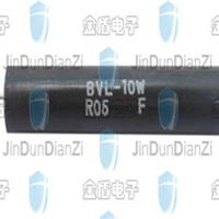 供应模压精密线绕电阻器BWL系列