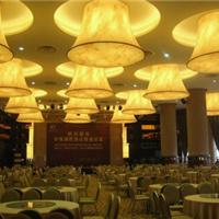 上海张拉膜 透光白膜  写真喷绘膜安装