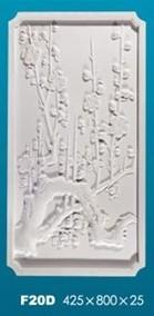 供应石膏浮雕  壁花