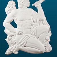 供应石膏浮雕