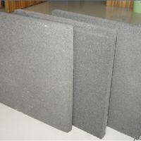供应水泥发泡防火保温板/*水泥发泡保温板价格
